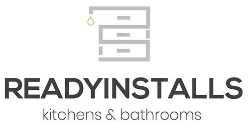 Kitchen & Bathroom Installs